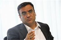 تدوین و تبیین چشمانداز ثامن در بازار رقابت بانکی