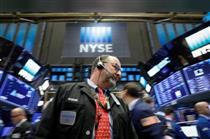 سهام بانکها روند کاهشی به خود گرفت