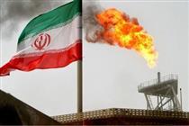 افزایش قیمت ۳.۶۴ دلاری نفت خام سنگین ایران در ماه مارس