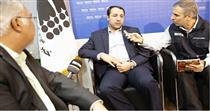 آفریقا در اولویت توسعه روابط کارگزاری بانک توسعه صادرات است