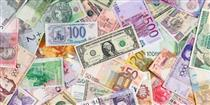 رکورد معاملات در بازار ثانویه ارزی شکسته شد