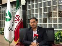حمایت بانک مهر ایران از اقشار کمتر برخوردار