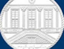 تشریح مشخصات تمبرها و سکه های یادبود نود سالگی بانک ملّی