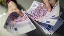 امسال ۶.۶۸۰ میلیارد یورو ارز صادراتی وارد نیما شد
