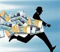 شیوه جدید کلاهبرداری یک بدهکار بانکی