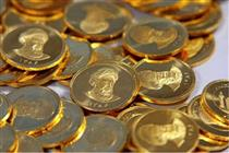 قیمت سکه طرح جدید به ۴ میلیون و ۱۴۰ هزارتومان رسید