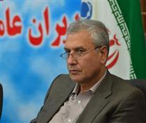 نهایی شدن مبادله پولی و بانکی میان ایران و کروواسی