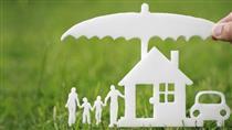 رشد ۹۰۳ درصدی حق بیمه تولیدی رشته اعتبار