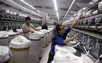 کارگران به افزایش حقوق در سال جاری امیدوار باشند؟