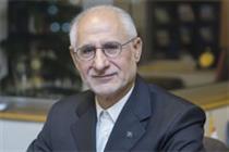 مدیر عامل بانک صنعت و معدن به اصفهان سفر می کند