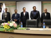 رونق اقتصادی، اولویت بانک ملی ایران