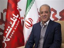 ۲۲ بهمن روز تکرار عهد با ارزشهای انقلاب است
