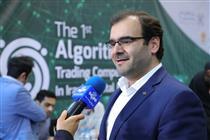 معاملات الگوریتمی پایانی بر صف نشینی و سیگنال فروشی