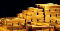 سیاستهای ترامپ عامل اصلی افزایش قیمت طلا