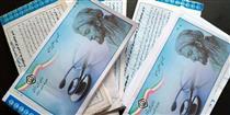 حذف دفترچه بیمه در تمامی مراکز درمانی