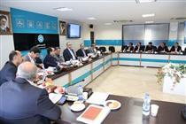 جدیت در پرداخت تسهیلات حمایتی بانک توسعه تعاون در استان ایلام