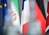 توقف تحریمها، آغاز ارتباط جدید ایران و ۱+۵
