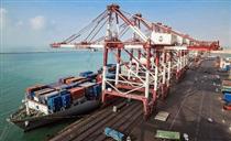 نرخ تورم کالاهای صادراتی به ۳۷.۴ درصد رسید
