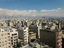 وجود ۹۱میلیارد دلار خانه بیاستفاده در ایران!