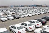 پولهای سرگردان به بازار خودرو هجوم آوردهاند