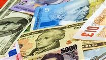 ۱۰ ارز پرمبادله جهان کداماند؟
