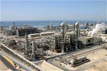 پتروشیمی بوشهر با تامین مالی بانک صنعت و معدن به بهرهبرداری میرسد