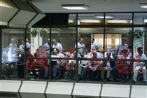 افزایش ۲۵درصدی معاملات بورس تهران