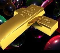 روزهای درخشش طلا رو به پایان است؟