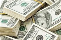 شرط معافیت مالیاتی برای صادرات