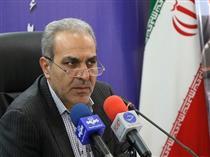 ظرفیت دو برابری مالیات ستانی در تهران