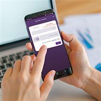 امکان پذیرهنویسی (ETF) در اپلیکیشن همراه نوین