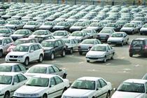 ۲۰ درصد قیمت خودرو در ایران بدلیل سود تسهیلات بانکی است
