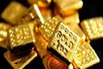 تداوم افزایش قیمت طلای جهانی در هفته جاری
