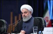 گزارش روحانی به مردم درباره پرونده تخلف در واردات خودرو