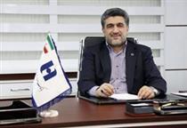 آغاز گام دوم برنامه راهبردی بانک صادرات ایران