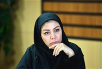 تجارت ایران و جهان در یک سال آینده