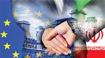 کارکرد امضای پیمانهای پولی در تجارت ایران