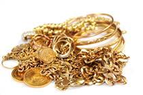 امیدی به کاهش قیمت طلا نداشته باشید