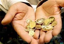 معاملات آتی سکه، بازار طلا را متعادل میکند