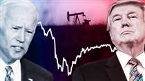 دعوای انتخاباتی آمریکا چه بر سر نفت آورد؟
