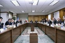 اهداف بانک مرکزی در مقابل صادرکنندگان قرار ندارد