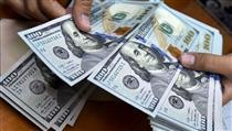 سلطه دلار، بحران کرونا را تشدید میکند