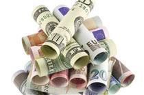 تحلیل کارشناسان مالی از روند قیمت ارز