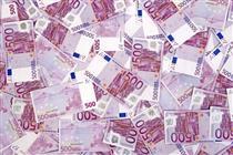 پولشویی در سیفون بانک سوئیسی