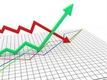 چشمانداز رشد اقتصادی ایران