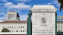 اگر عضو سازمان جهانی تجارت بودیم چه می شد؟