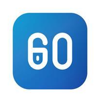 با اپلیکیشن ۶۰ بانک ملی سر کلاهبرداران را بی کلاه بگذارید
