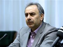 فرشاد حیدری رییس موسسه عالی آموزش بانکداری ایران شد