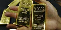 روند افزایشی طلا از سرگرفته شد