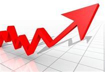 نرخ تورم کالاهای صادراتی افزایش یافت